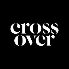 """นิทรรศการ """"crossover : The Unveiled Collection"""""""