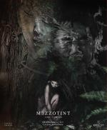 """นิทรรศการภาพพิมพ์ """"M3ZZOTINT"""""""