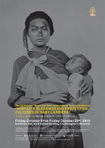 """นิทรรศการทางวัฒนธรรม The 2018 Asian """"Baby Carriers"""" International Touring Exhibition """"FERTILITY, BLESSINGS AND PROTECTION – CULTURES OF BABY CARRIERS"""""""