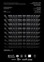 """นิทรรศการ """"A Verse on Uncomposed Surface: A Gathering of Becoming Stories"""""""