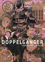 """นิทรรศการ """"ด็อพเพิลเก็งเงอร์ : Doppelgänger"""""""