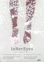 """นิทรรศการ """" In Her Eyes"""""""