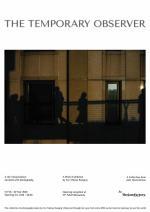"""นิทรรศการภาพถ่าย """"The Temporary Observer"""""""