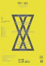 นิทรรศการศิลปะ WE = ME Asean Art Exhbition and Symposium