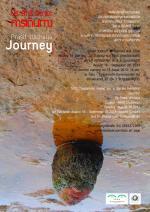 นิทรรศการการเดินทาง (Journey)