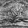 นิทรรศการศิลปะภาพถ่ายขาวดำ Black and White Thai*Land*Scape