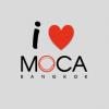 พิพิธภัณฑ์ศิลปะไทยร่วมสมัย : MOCA Museum of Contemporary Art