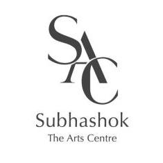 Subhashok The Arts Centre (S.A.C.) : ศุภโชค ดิ อาร์ต เซนเตอร์  Contest War